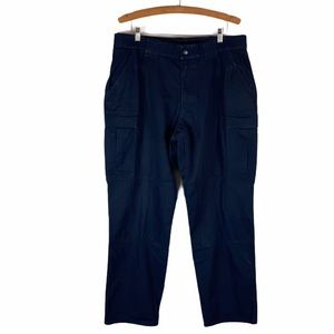 5.11 Tactical Pants 74280 navy Blue